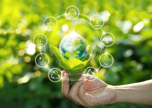 עורך דין איכות הסביבה - וולר ושות' משרד עורכי דין, דיני איכות הסביבה, התייעלות אנרגטית