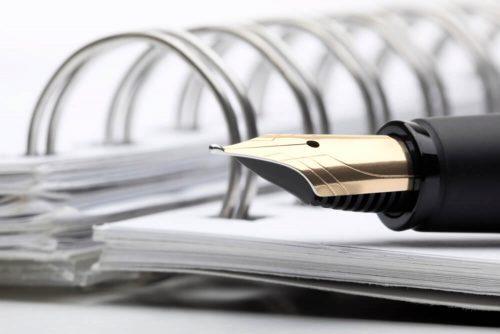 הצעה יחידה במכרז - וולר ושות משרד עורכי דין