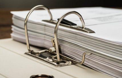 השלמת מסמכים במכרז - וולר ושות' משרד עורכי דין