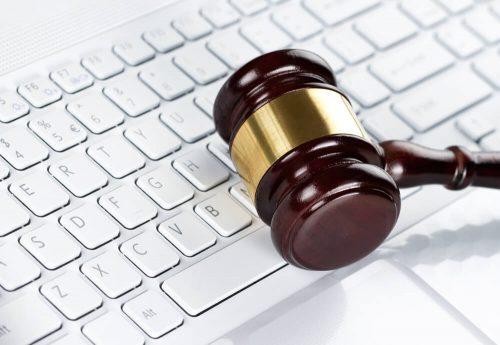 פרטיות ואבטחת מידע - וולר וושות' משרד עורכי דין