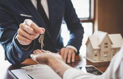 הסכם שכירות - עורך דין חוזה שכירות